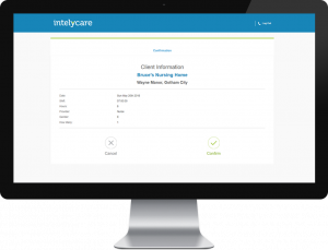 intelycare-platform-facilities-confirm-shift-monitor