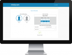 intelycare-platform-facilities-select-shift-monitor